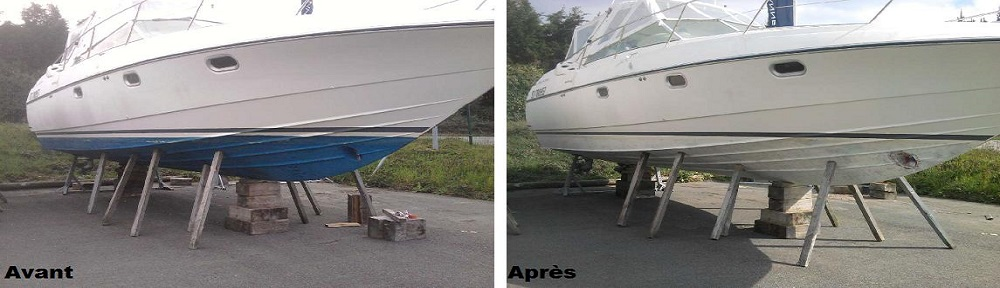 decapage-antifouling-bateaux-aerogommage-systeme