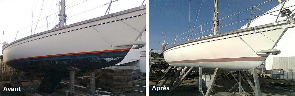 decapage-antifouling-voilier-aerogommage-systeme