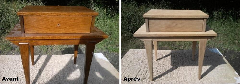 decapage-meuble-bois-aerogommage-systeme