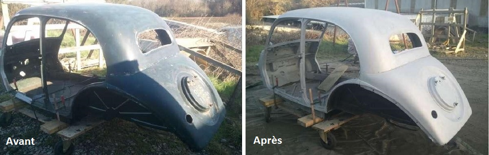 decapage-carosserie-automobile-aerogommage-systeme
